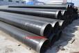 详情:小口径钢套钢钢管太原厂家价格技术指导