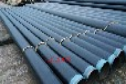 資訊:電力穿線涂塑鋼管思茅廠家價格技術指導