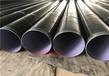 详情:厂家直销电力穿线涂塑钢管咸宁厂家价格技术指导