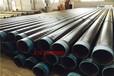 推荐枣庄一布两油防腐钢管厂家直销在线销售