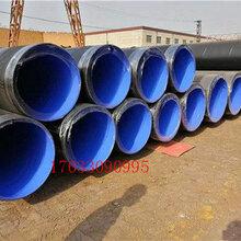 资讯:8710防腐钢管菏泽厂家价格技术指导图片