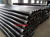 推荐:大口径小口径国标3pe防腐钢管自贡厂家