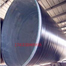 今日價格:威海8710防腐鋼管產品介紹在線銷售圖片