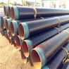 资讯:电力穿线钢管松原厂家价格技术指导