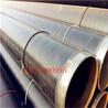 资讯:tpep防腐钢管荆门厂家价格技术指导