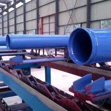 今日价格:产品介绍五布七油防腐钢管延安厂家价格技术指导图片