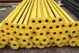 推薦:生產廠家電力穿線管烏蘭察布廠家價格技術指導