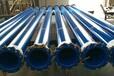 格:價格環氧煤瀝青防腐管道梅州廠家價格技術指導