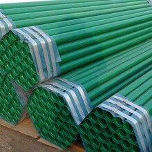 今日价格:生产厂家环氧树脂防腐管道吉林厂家价格技术指导图片