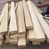 铁杉木方生产厂家