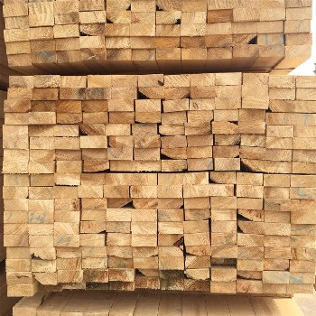 罗湖区铁杉木方生产厂家