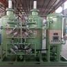 WBN50-49成套撬装变压吸附制氮机组