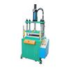 嘉兴油压热压机供货商