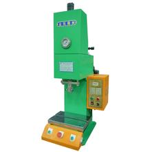 北京弓形油压机出售图片