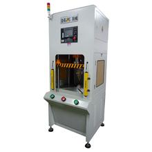 天津单柱液压机厂家图片