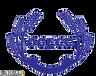 廣州全國職業信用評價網合作
