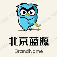 天津全國職業信用評價網報名圖片