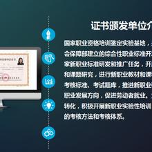 寧波全國職業信用評價網含金量圖片