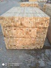 梅州松木木板定清誉做厂家图片