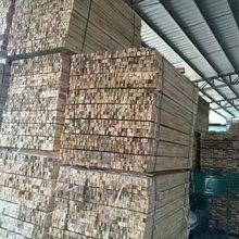 湛优游注册平台松木木板定做厂优游注册平台图片