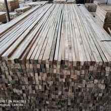 梅州松木木板定制批发价格图片