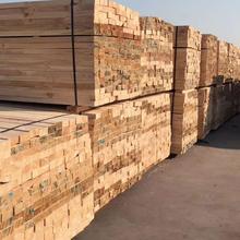 江门松木木板定做厂家图片