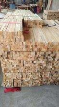 河源松木木板生产厂家图片