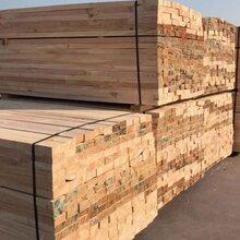 汕头松木木板订制厂优游注册平台图片