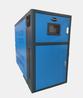 冷水机工业冷水机水冷式风冷式冷水机