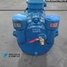 自貢自泵水泵廠2BV水環式真空泵及真空設備