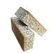 室外花園彩磚陶瓷透水磚人行道步道磚廣場馬路地磚便道磚吸水磚