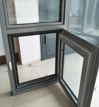 亳州铝门窗质优价廉图片
