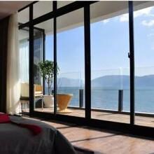 蚌埠高端信誉棋牌游戏统门窗评估报价图片