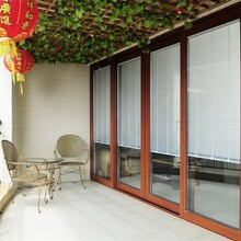 淮南高端系统门窗制作图片