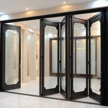 芜湖高端系统门窗设计图片