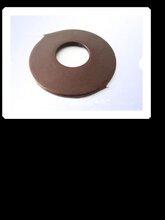 江苏三众弹簧直销不锈钢84.20.20.45各种尺寸碟形弹簧/蝶簧图片