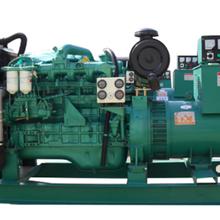 桂林玉柴柴油发电机现货供应图片