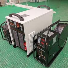 海口法姆发电电焊机批发代理图片