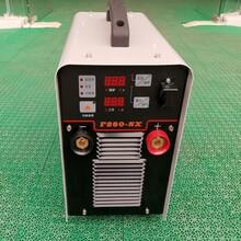 商洛法姆发电电焊机总代销售图片
