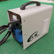 石家庄法姆发电电焊机全国总代理图片
