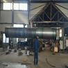 十大除尘风机排名-福通矿用除尘器品质保证