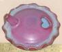 鈞窯瓷器成交價格鑒別古董瓷器年代和真假