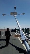 南昌太陽能燈廠家直銷圖片