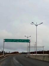 益陽路跨廠