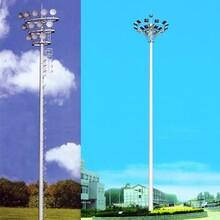 資陽高桿燈訂購圖片