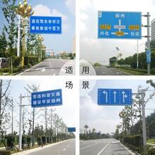 江北區標志桿哪家便宜