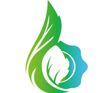 安徽標科環境科技有限公司