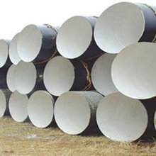 沧州IPN8710防腐钢管厂家直销图片