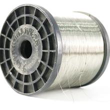 电加热厂家介绍电热丝材料图片