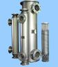 盐城螺旋缠绕式换热器可用于精细化工、石油炼制、天然气处理等
